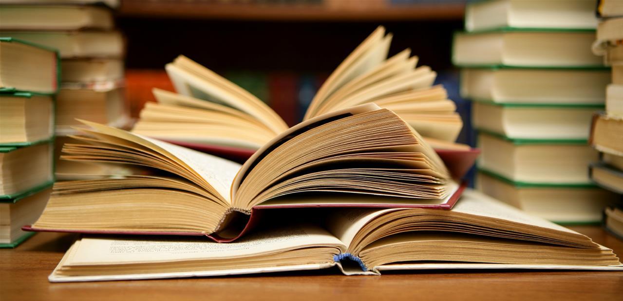 Acheter des livres d'occasion moins cher