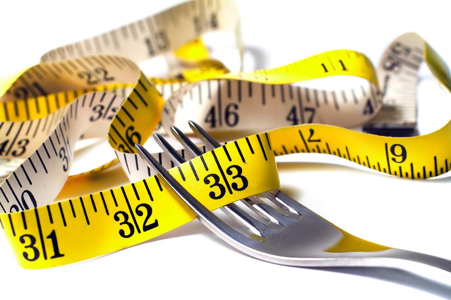 Comment réussir votre régime minceur
