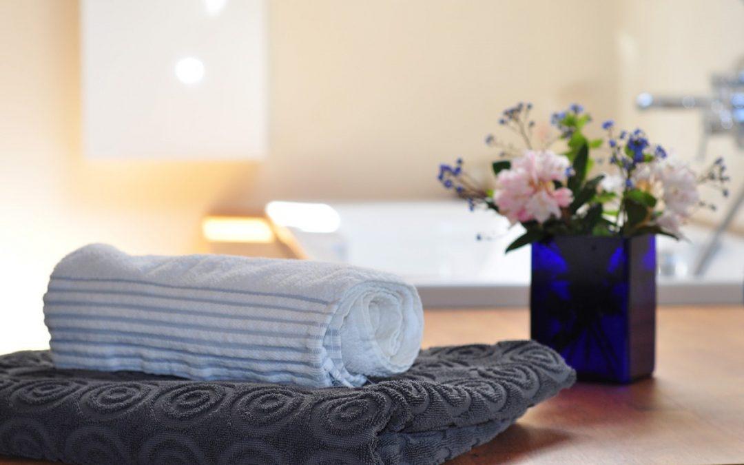 Tous les conseils nécessaires pour entretenir votre spa