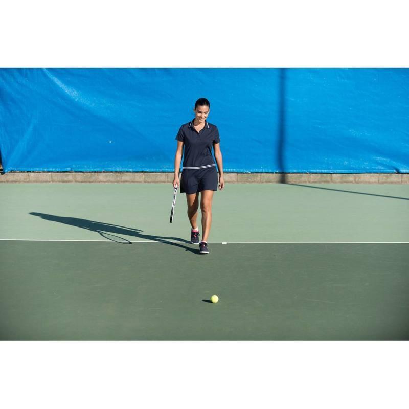 Court de tennis: la matière à choisir pour la surface