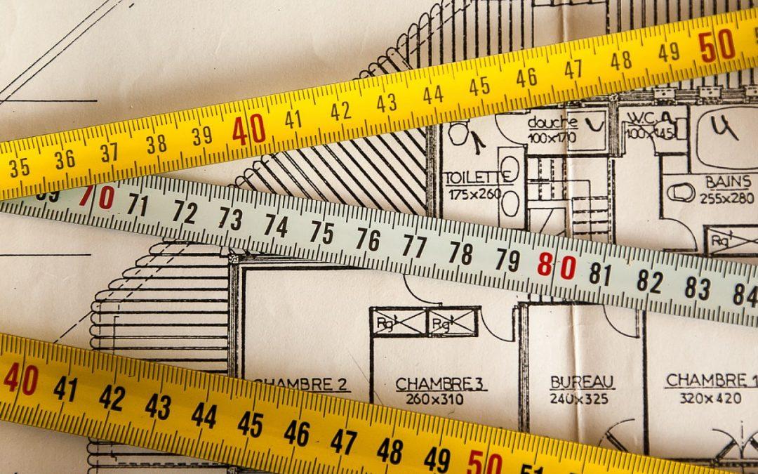 Rénover sa maison : tout ce qu'il faut savoir