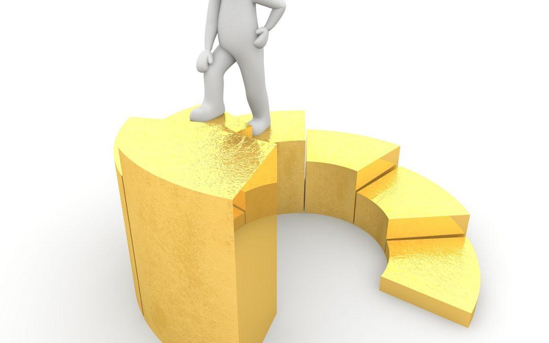 Peut-on faire un rachat de crédit plus trésorerie ?