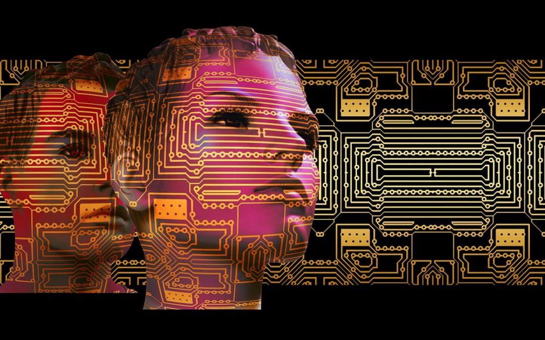 Le monde informatique aide au bon développement des professionnels