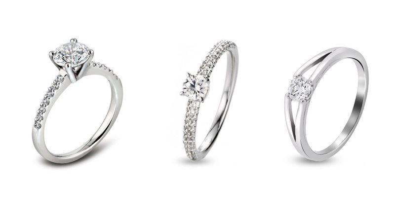 Bague de fiançailles, mais laquelle choisir ?
