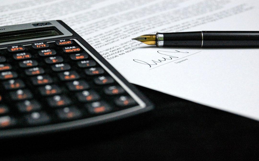 L'expert-comptable optimise vos finances grâce à ses connaissances