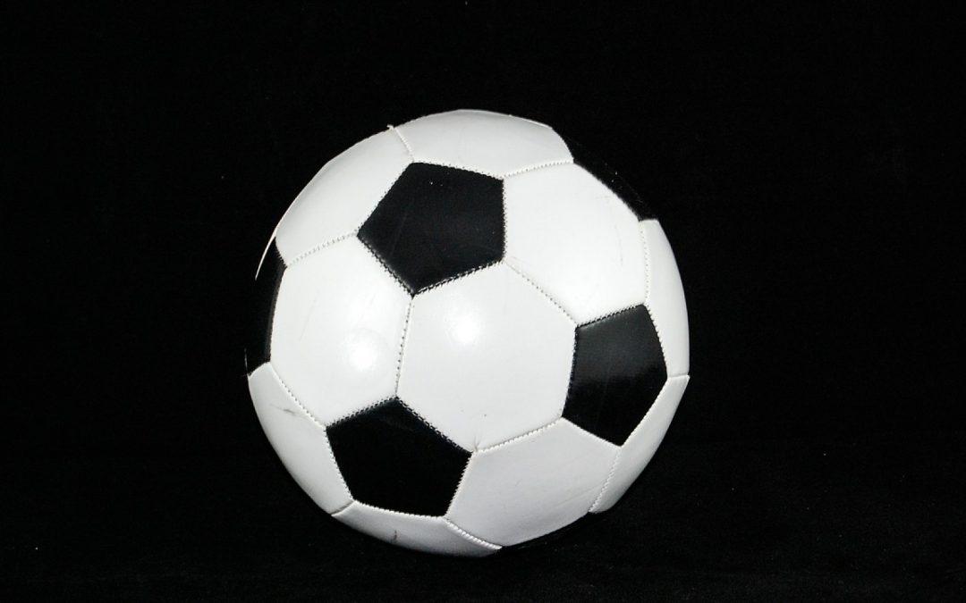 Il n'y a pas d'âge pour pratiquer le baby foot