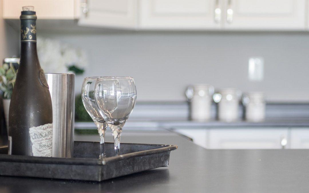 Quel est l'intérêt de faire monter une cuisine sur mesure ?