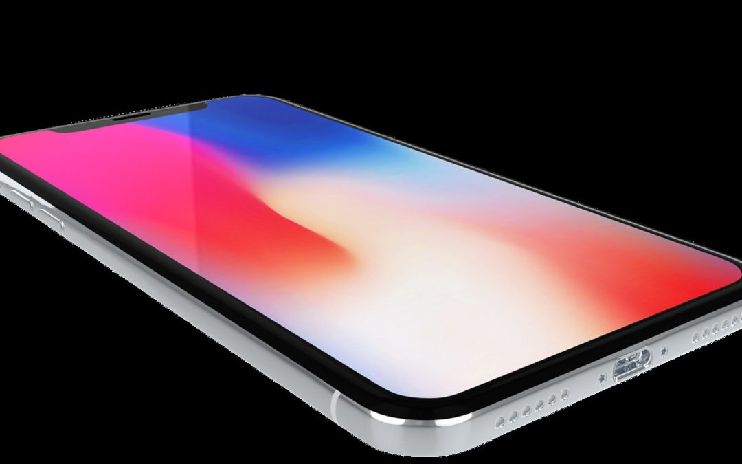 Quel est le coût réel du dernier iPhone X ?