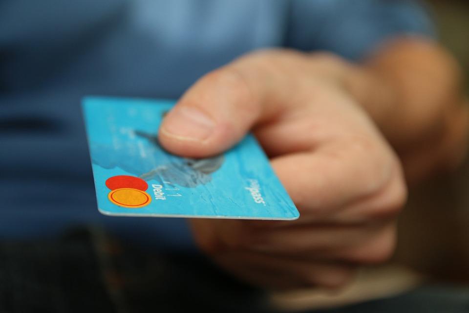 Le succès de la banque en ligne