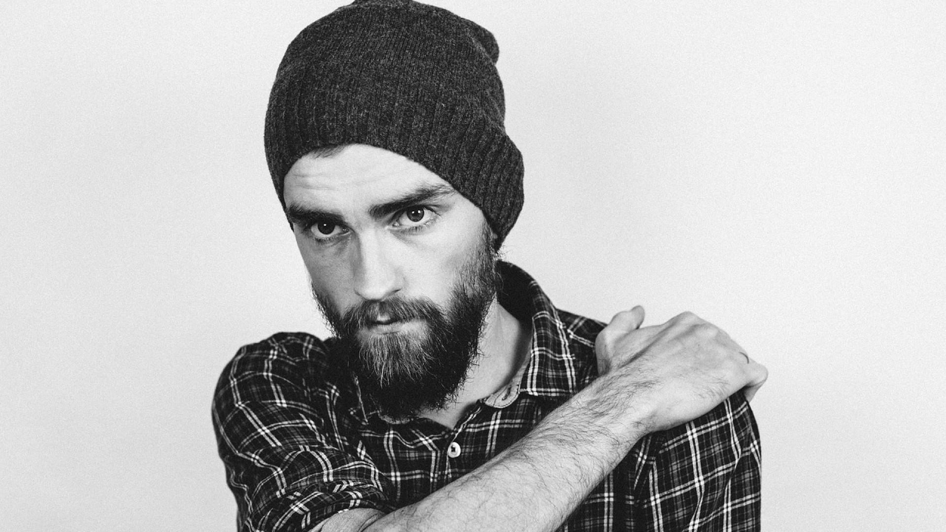 Les quatre commandements de la barbe bien entretenue