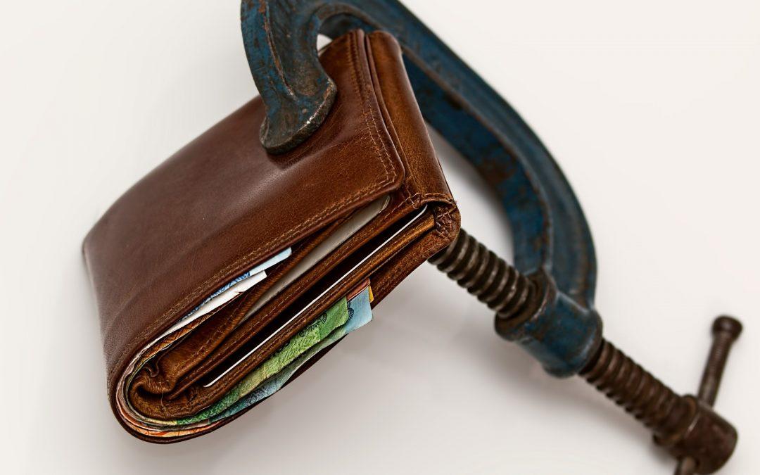 Faire payer ces clients, c'est plus facile avec une agence de recouvrement !