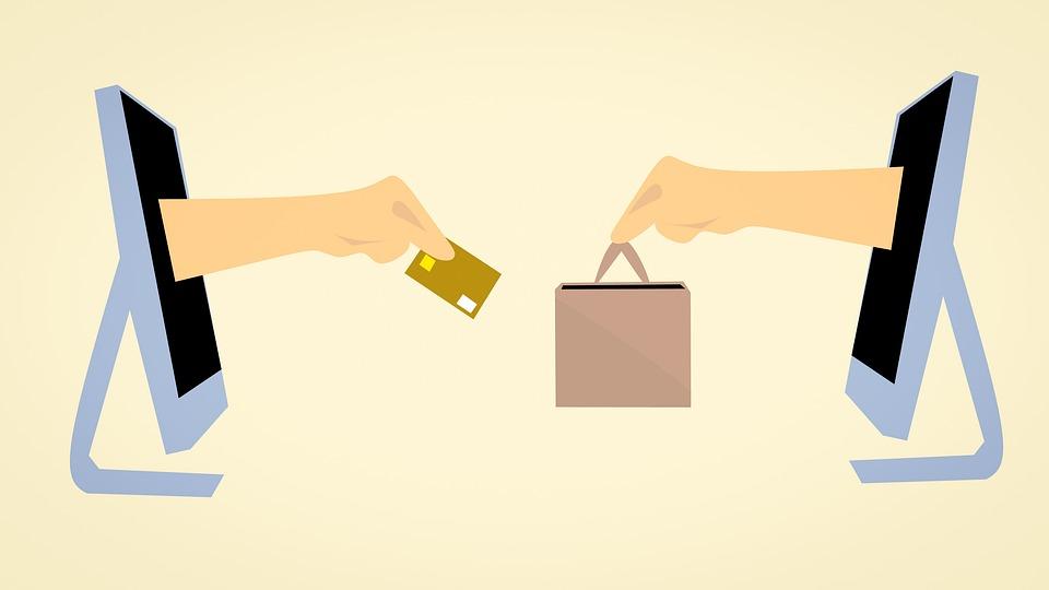 Code promo Gearbest: s'offrir ses articles à prix réduit