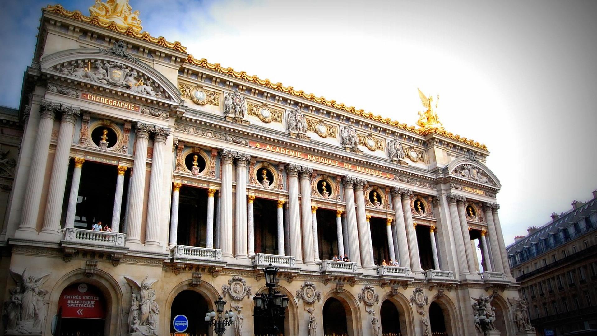 Le 9 ème arrondissement de Paris, un quartier aimé de tous