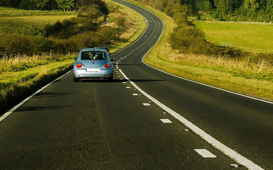 Un avocat permis de conduire, ça peut être utile !