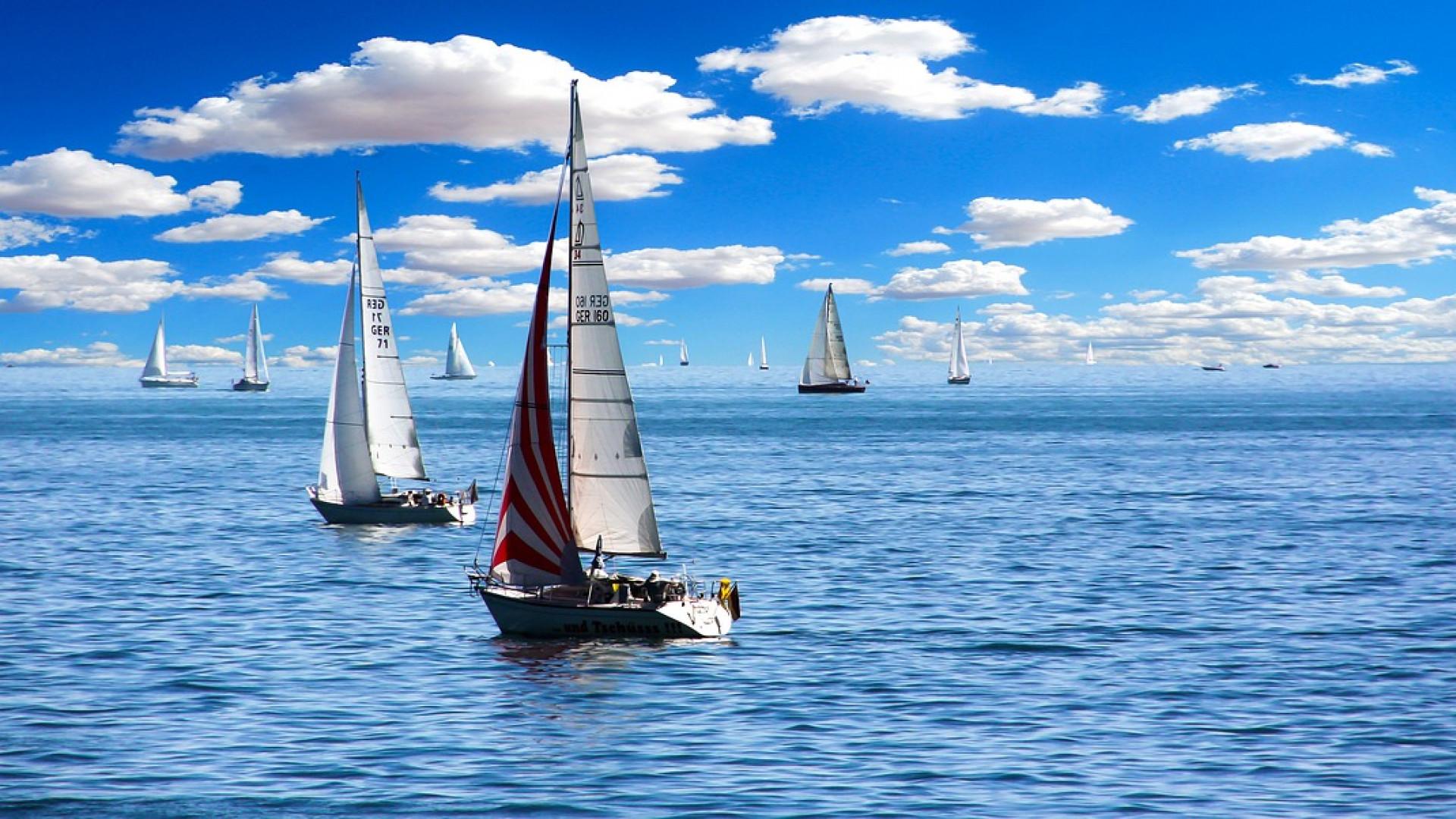 Quel revêtement choisir pour votre bateau ?