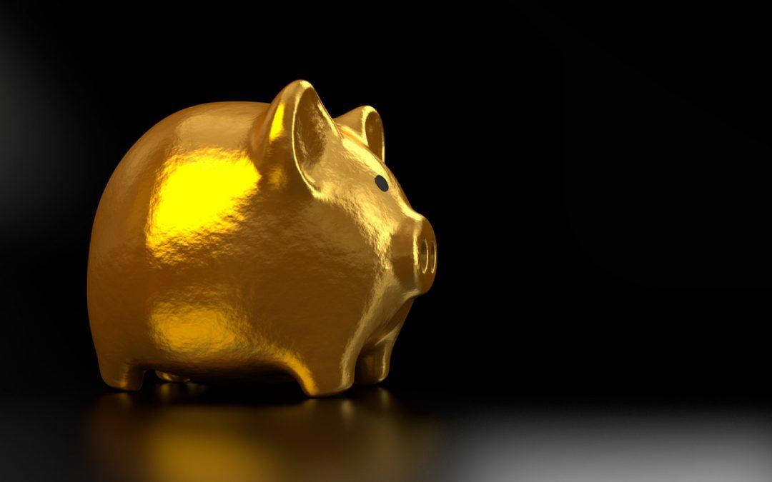 Prêt personnel : infos-clés et astuces pour obtenir un crédit pas cher