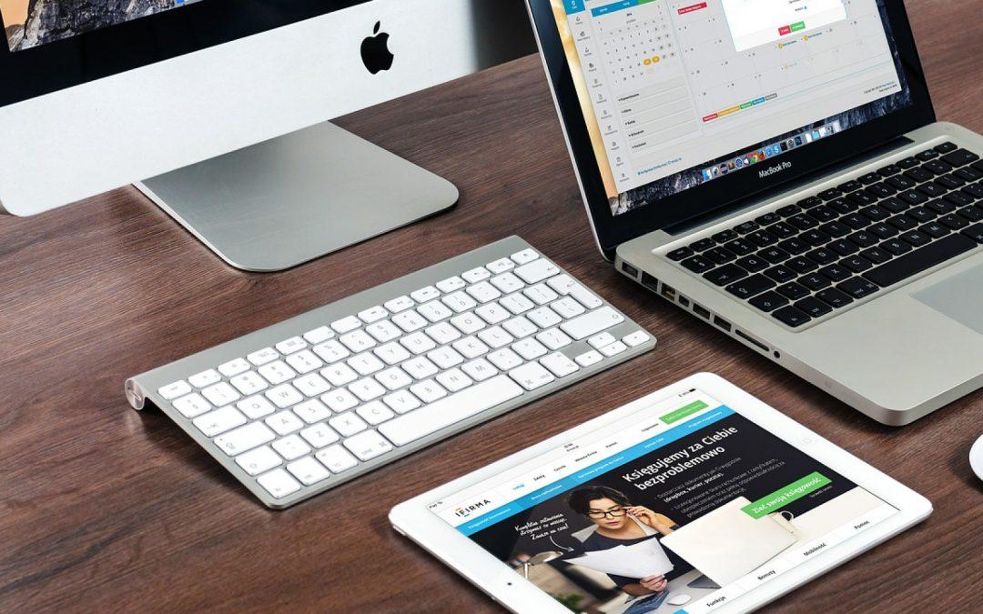 Surveillez vos finances grâce au commerce en ligne