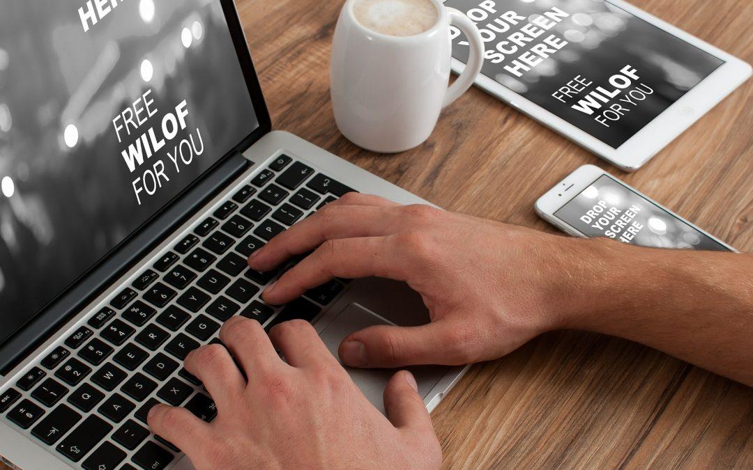 Un logiciel pour la numérisation de vos documents