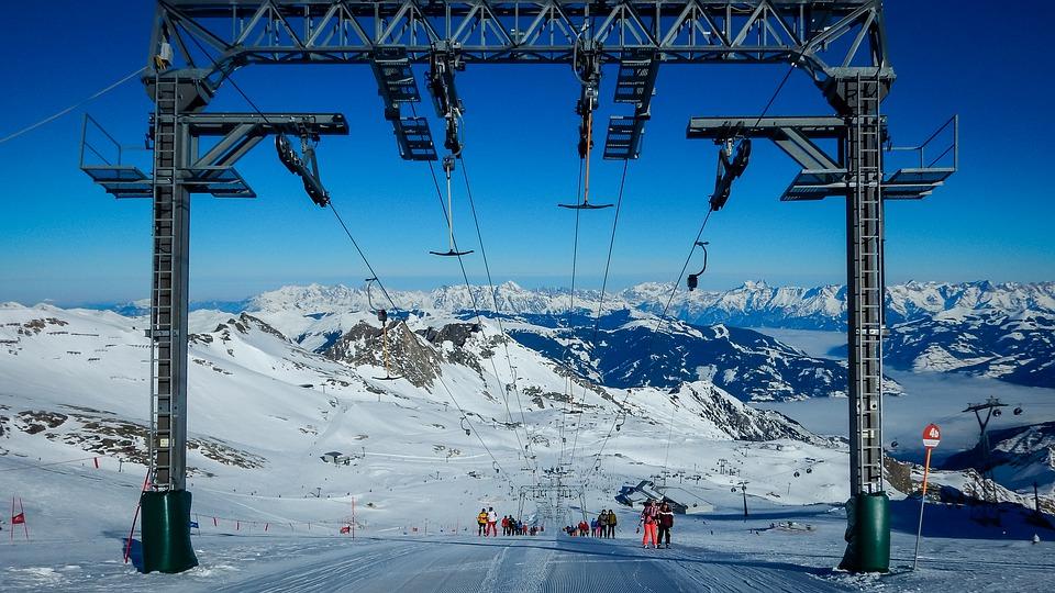 Vacances ski: Comment bien les prévoir?