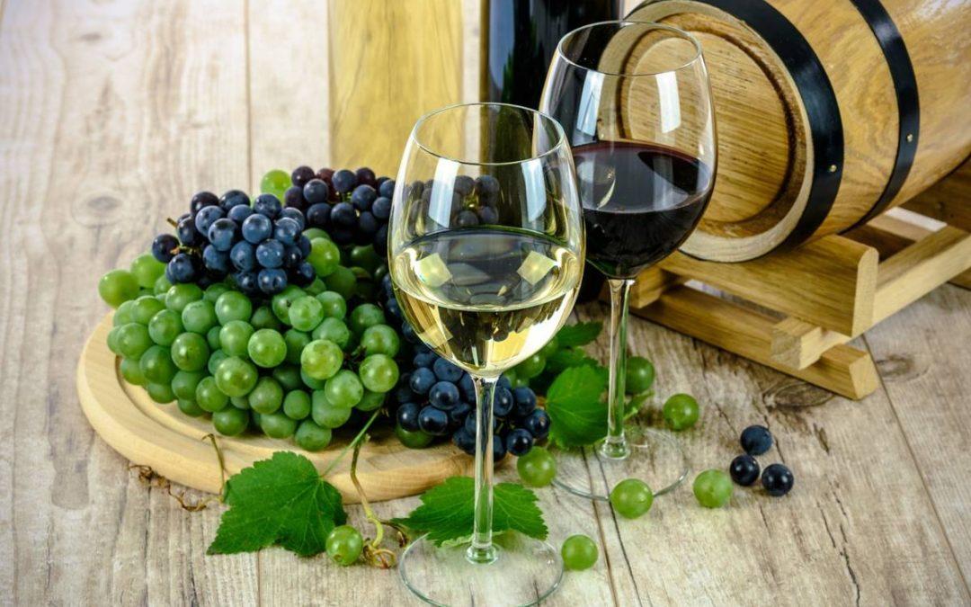 Conseils sur le choix d'un vin de qualité