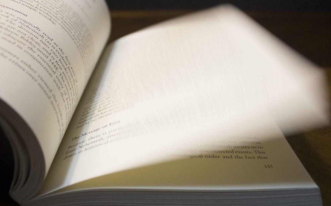 Publier un roman, conseils et astuces