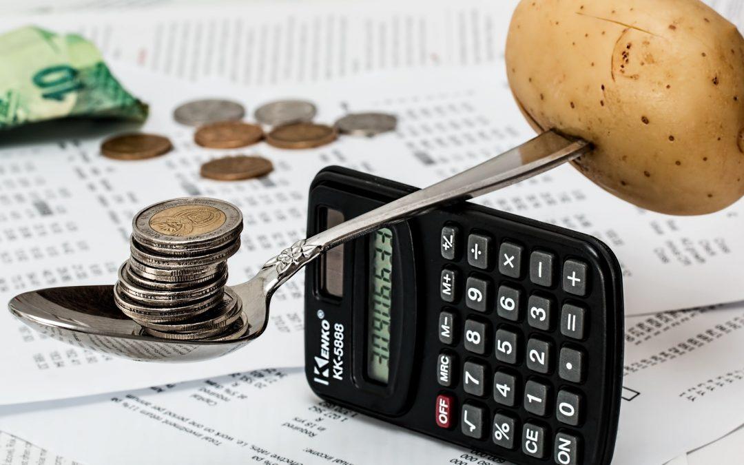 Les créateurs d'entreprise sont soutenus par un cabinet d'expertise comptable