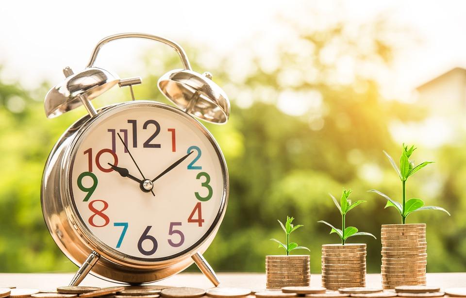 Quelles sont les formes de crédit sur le marché ?