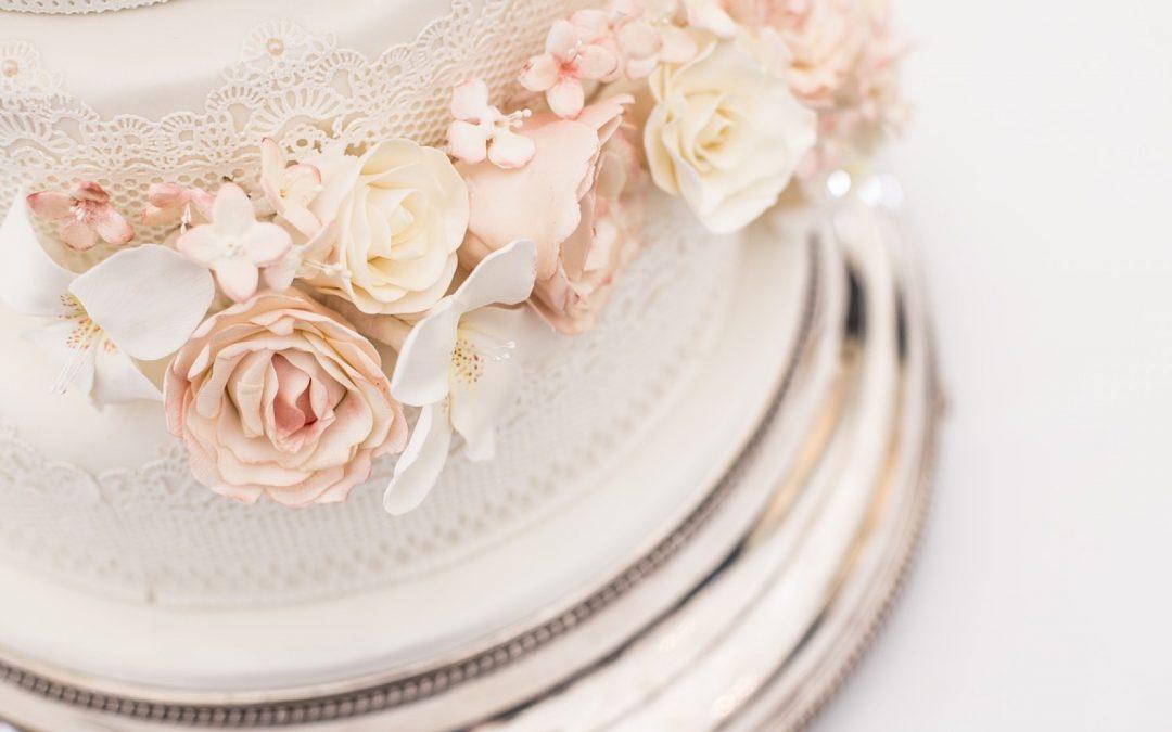 Comment obtenir une décoration de mariage qui fera sensation le jour J ?