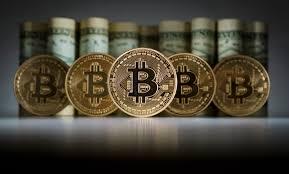 Obtenez facilement des tokens en achetant des bitcoins via un CB!