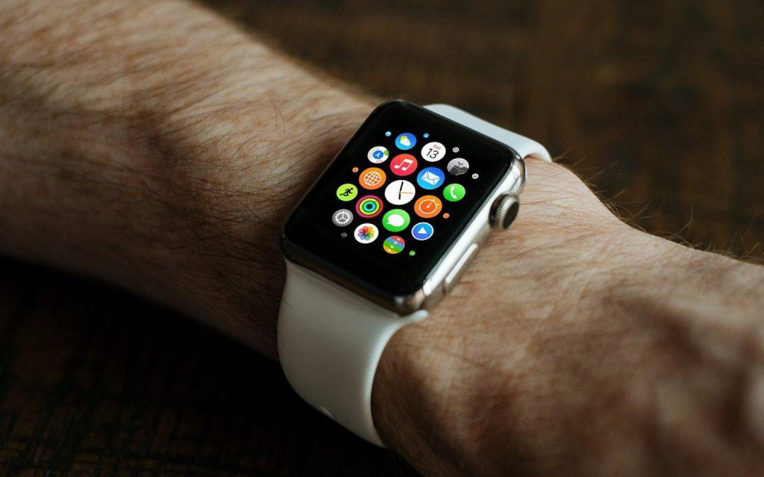 Tous les produits Apple peuvent être réparés