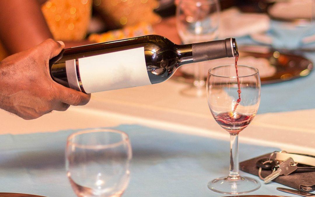 Des vins de Bourgogne pour titiller vos repas