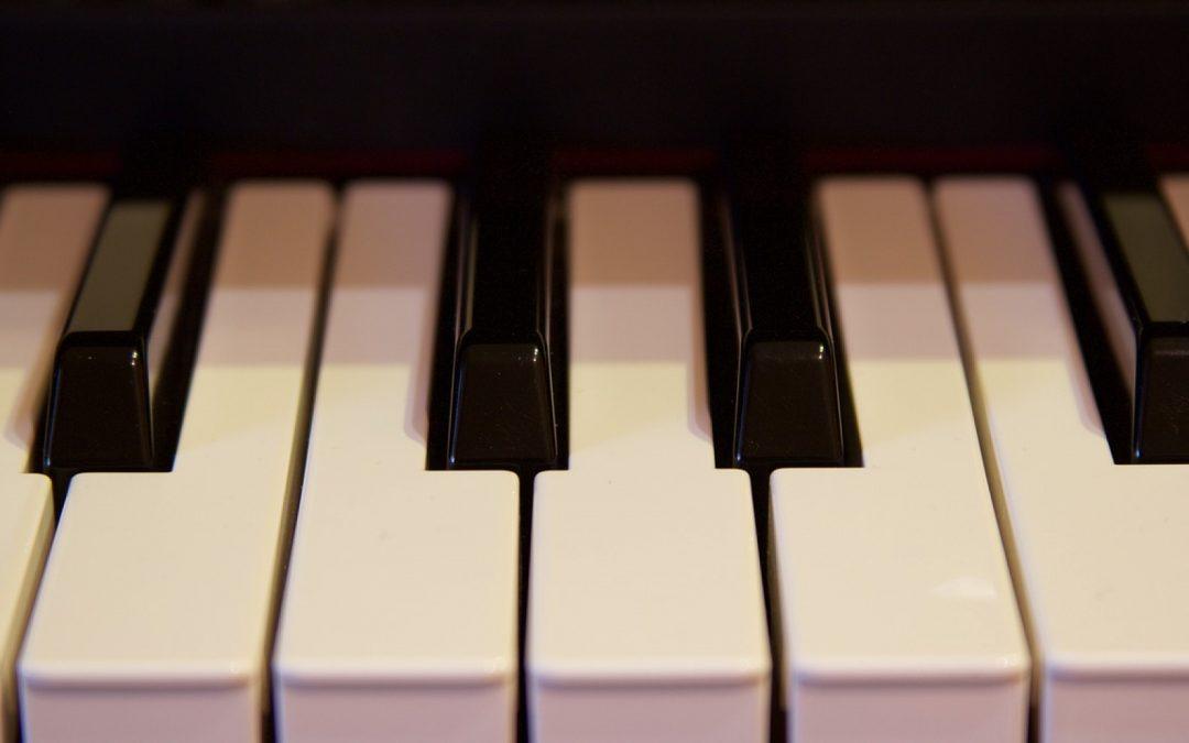 Comment choisir le piano de ses rêves?