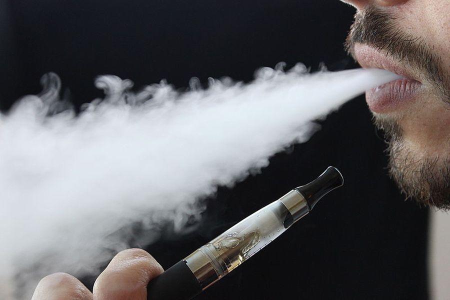 Comment choisir la meilleure cigarette électronique pour vous ?