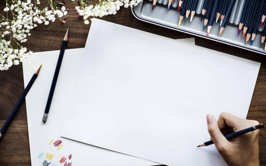 La tablette lumineuse, le nouveau must du loisir créatif