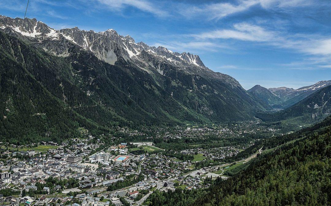 Séjour à Chamonix : nos conseils pour des vacances réussies