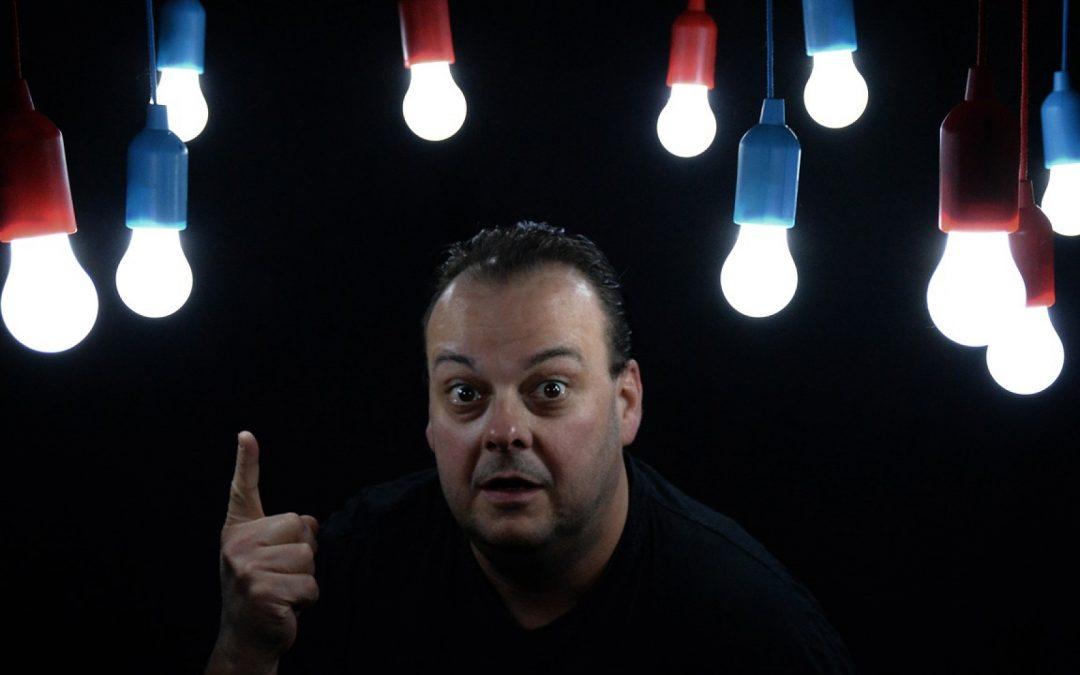 Les avantages d'utiliser des ampoules LED