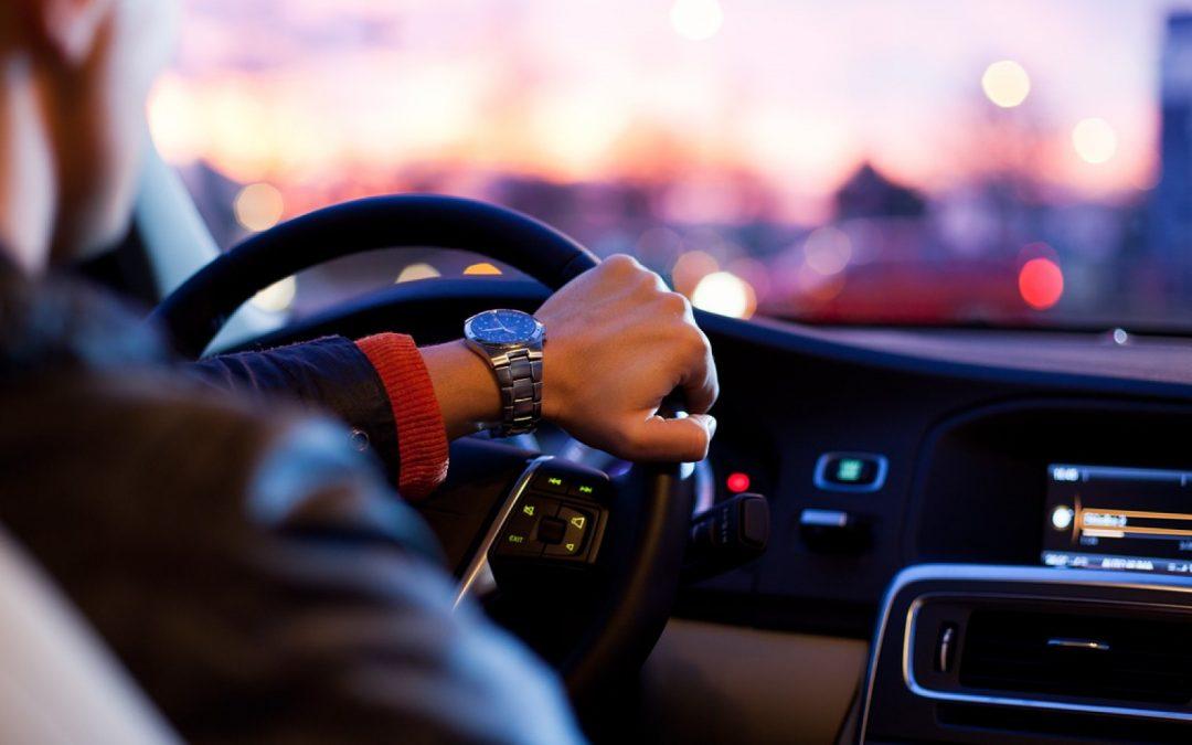 Combien coûte votre permis de conduire ?