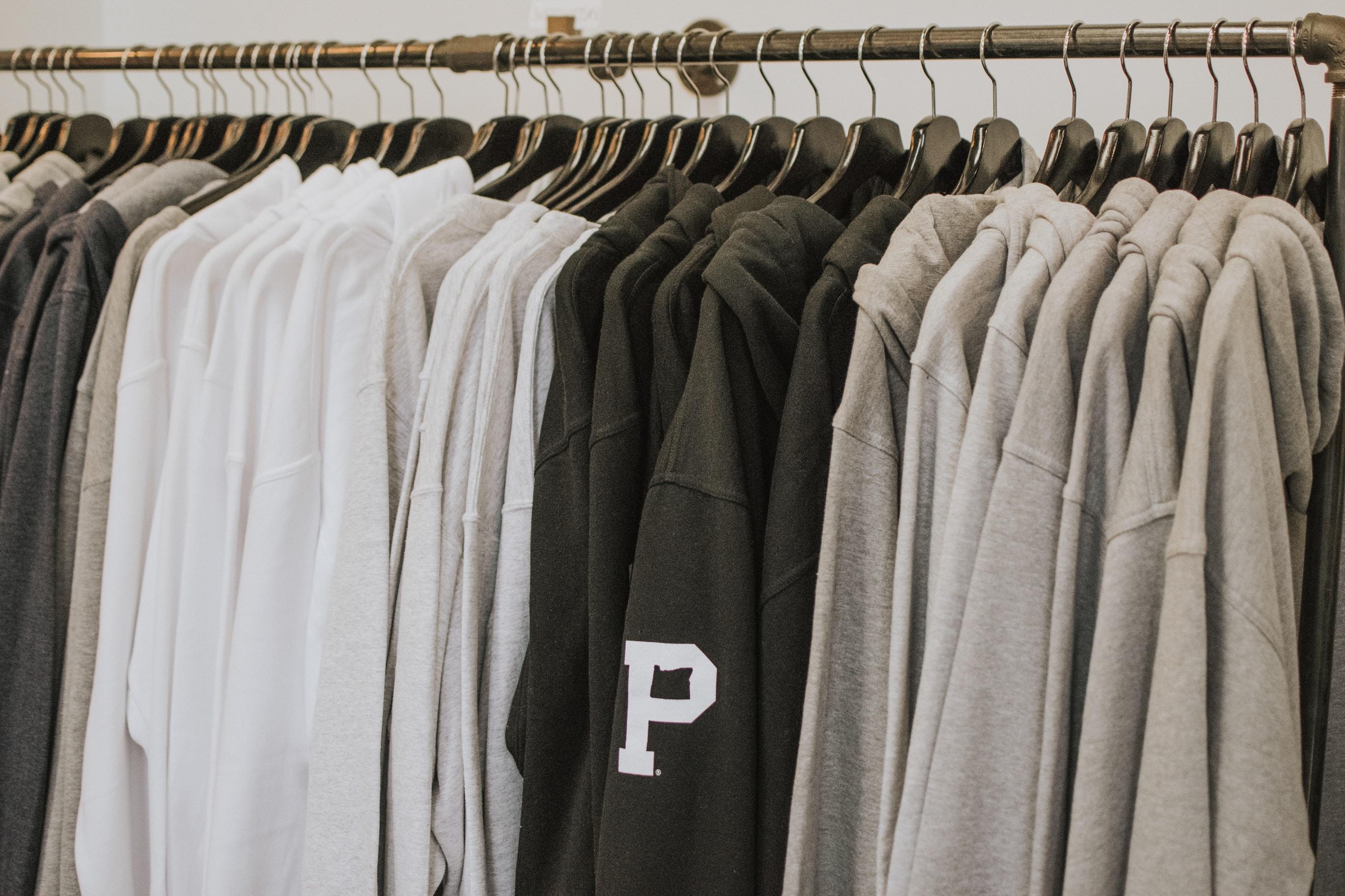 Tee shirt personnalisé, comment promouvoir votre marque ?