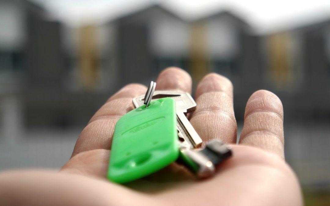 Comparatif de courtier immobilier : comment choisir?