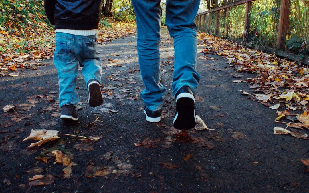 Le jean pour homme : un basique intemporel