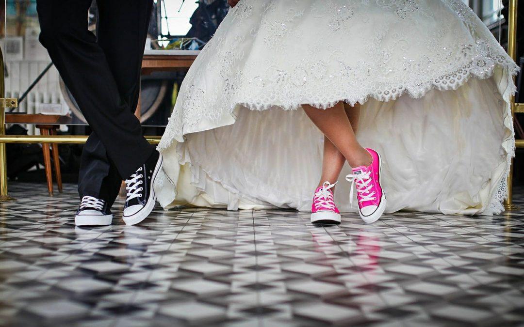 Chaussures de femme : comment bien les choisir?