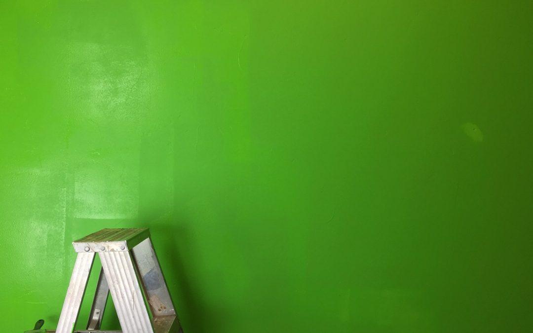 Comment choisir les couleurs de votre décoration d'intérieur ?