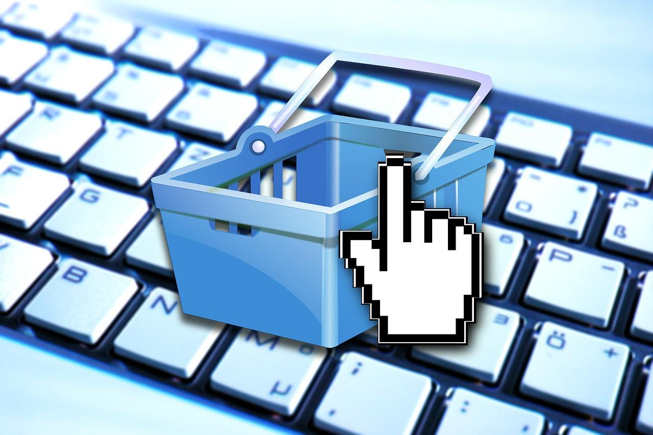 Fourniture du Bureau : 5 critères à étudier avant de choisir votre fournisseur