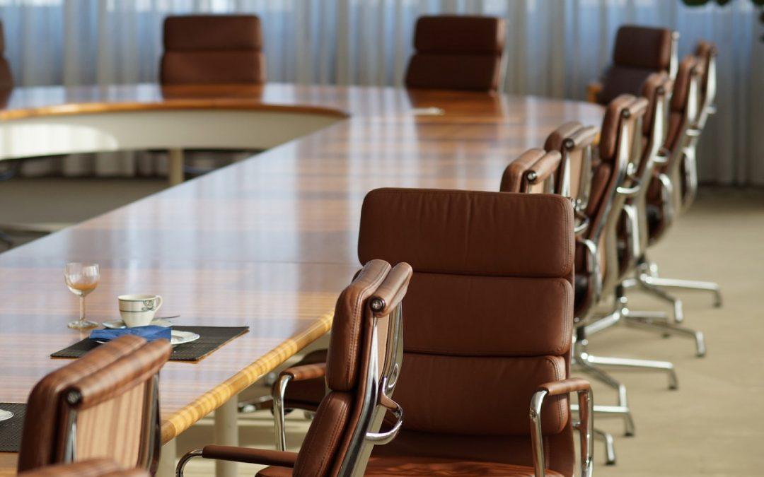 Conseils pour bien choisir votre fauteuil de bureau