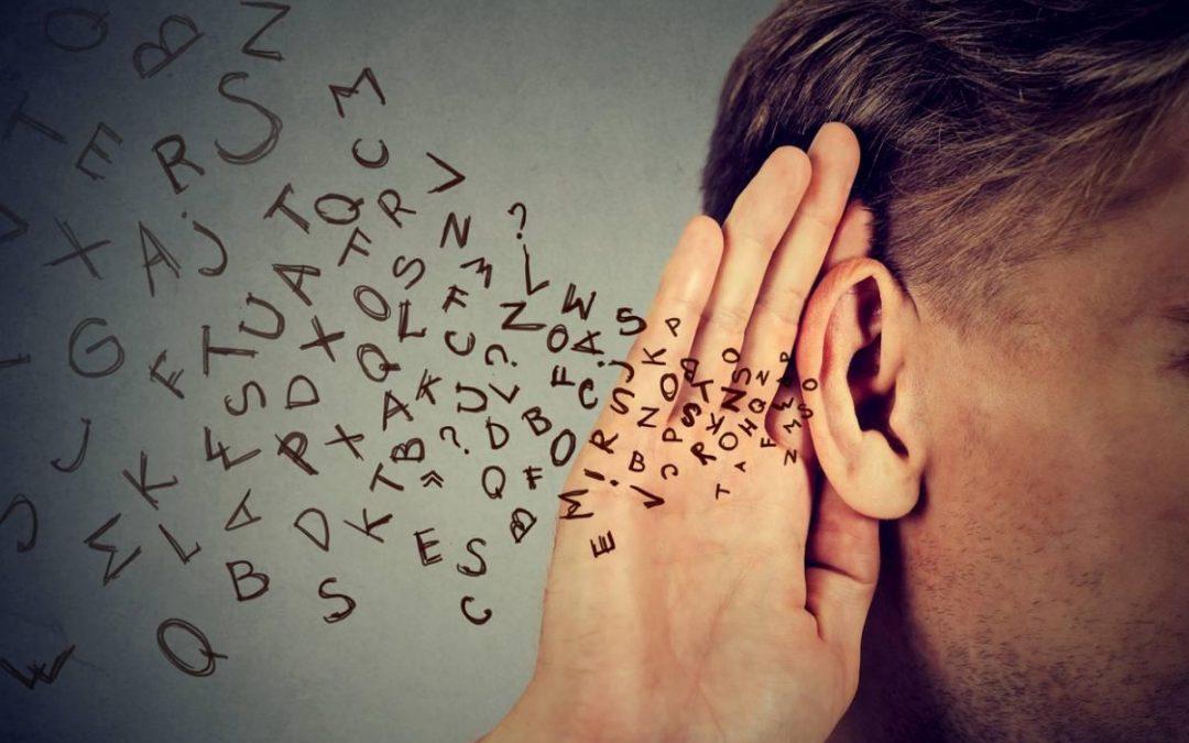La mauvaise audition n'est plus une fatalité grâce aux prothèses auditives