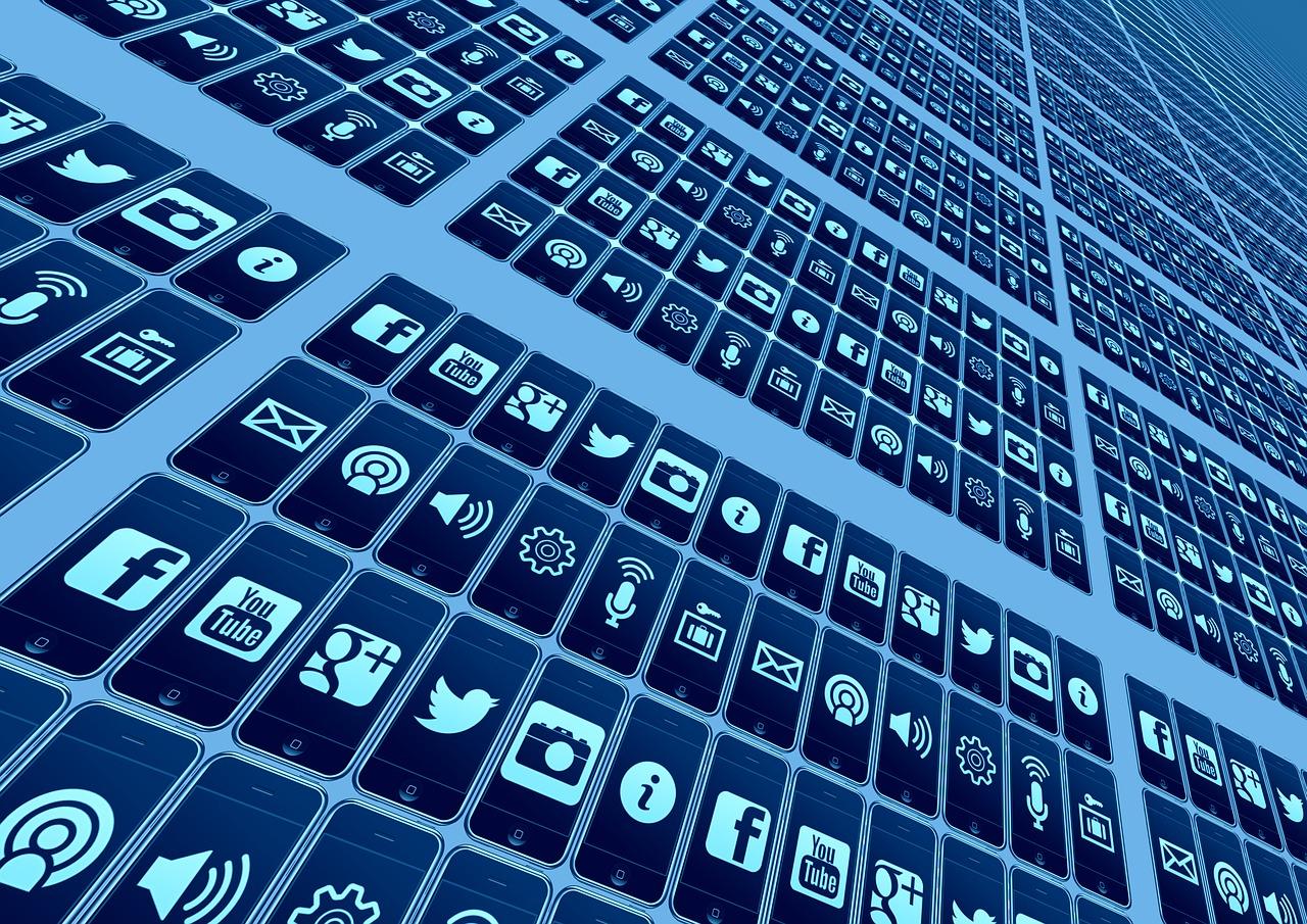 Relation Client à l'heure du Big Data et de l'intelligence artificielle