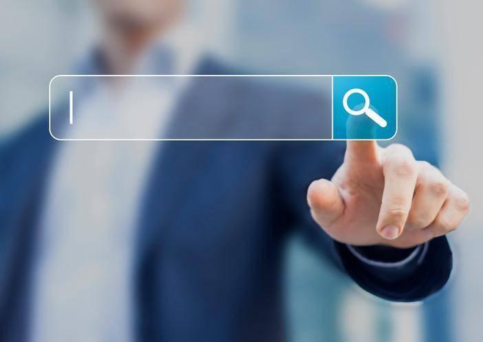 Transition digitale : pourquoi faire appel à des experts externes ?