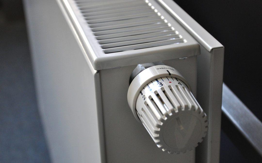 Les raisons de choisir un radiateur fonte