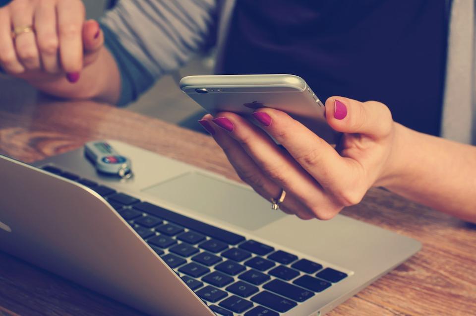 Nous vous dévoilons les meilleures applications pour localiser un téléphone
