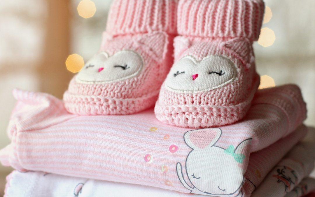 Quels sont les accessoires indispensables pour l'arrivée de bébé ?